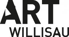 ArtWillisau
