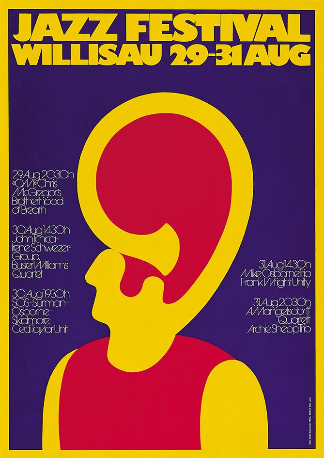 1975_Festival